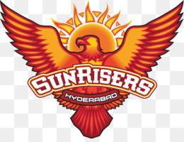 Sunrisers Hyderabad PNG and Sunrisers Hyderabad Transparent.
