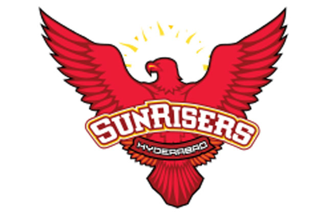IPL 2014: Sunrisers Hyderabad squad.