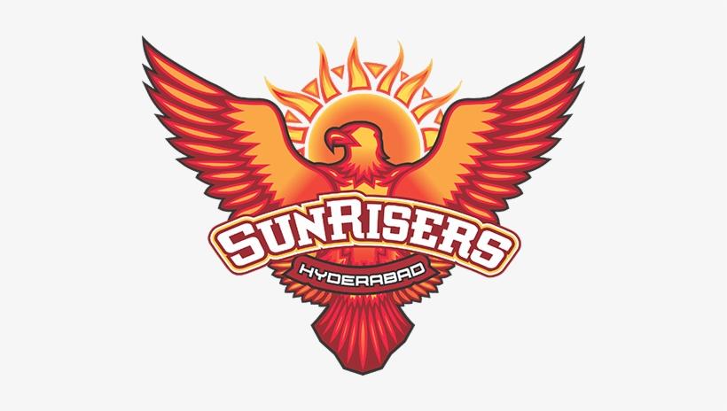 Sunrisers Hyderabad Logos Sports Team Logos, Daredevil.