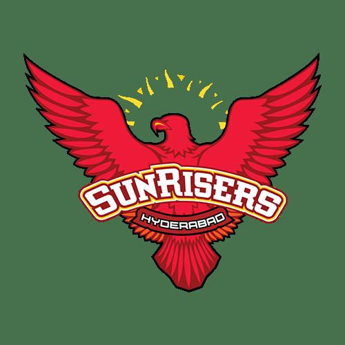 Sunrisers Hyderabad ( SRH ): History, Home Ground, Players.