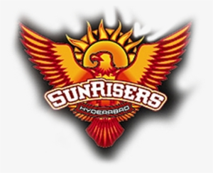 Sunrisers Hyderabad Only For Shakib.