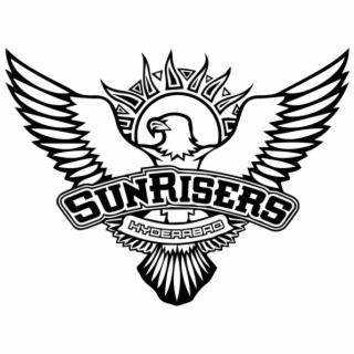 Sunrisers Hyderabad Logo Full Hd.