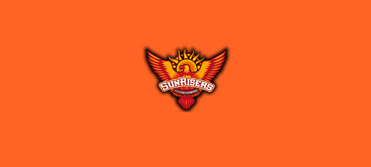 Sunrisers Hyderabad Logo Png , (+) Png Group.