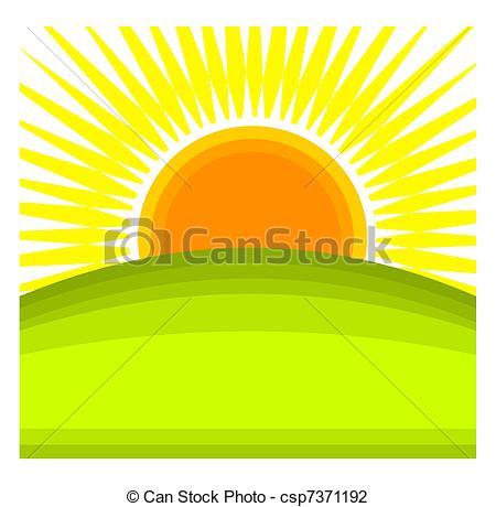 Sunrise Illustrations and Stock Art. 43,097 Sunrise illustration.