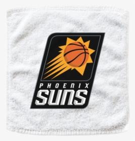 Phoenix Suns, HD Png Download.