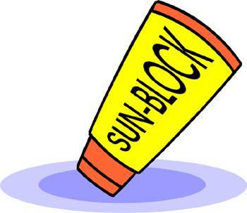 Free Sunblock Cliparts, Download Free Clip Art, Free Clip.
