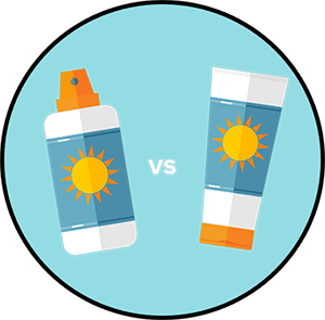 40 Best Organic Sunscreens of 2019 (Non.