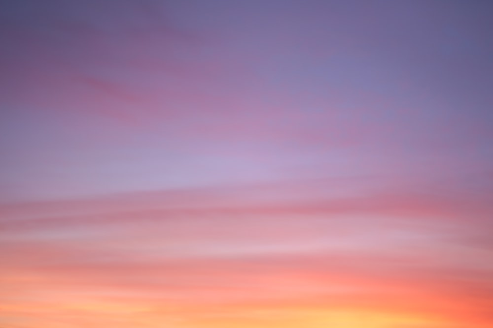 100+ Stunning Sunset Sky Pictures [HD].