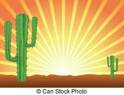 Desert Illustrations and Clipart. 29,916 Desert royalty free.