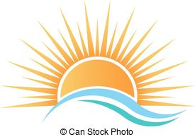 Sunset Clipart & Sunset Clip Art Images.