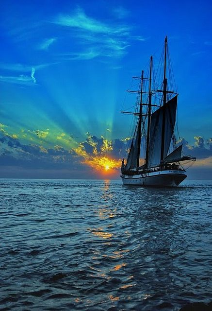 1000+ images about PHOTOGRAPHY: Sunrises & Sunsets on Pinterest.