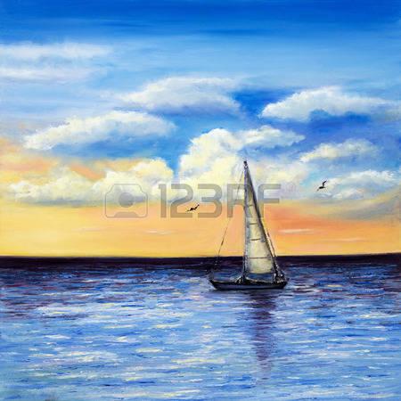 56,834 Sail Stock Vector Illustration And Royalty Free Sail Clipart.