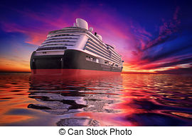 Cruise Stock Photos and Images. 100,402 Cruise pictures and.