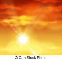 Sunset glow Clipart Vector Graphics. 3,678 Sunset glow EPS clip.
