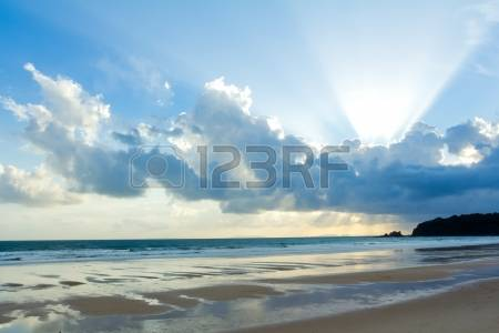 722 Gold Coast Beach Cliparts, Stock Vector And Royalty Free Gold.