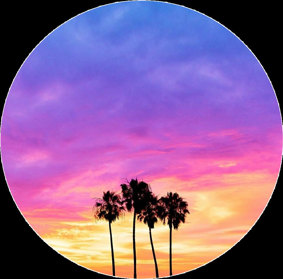Sunset clipart dawn sunrise, Sunset dawn sunrise Transparent.