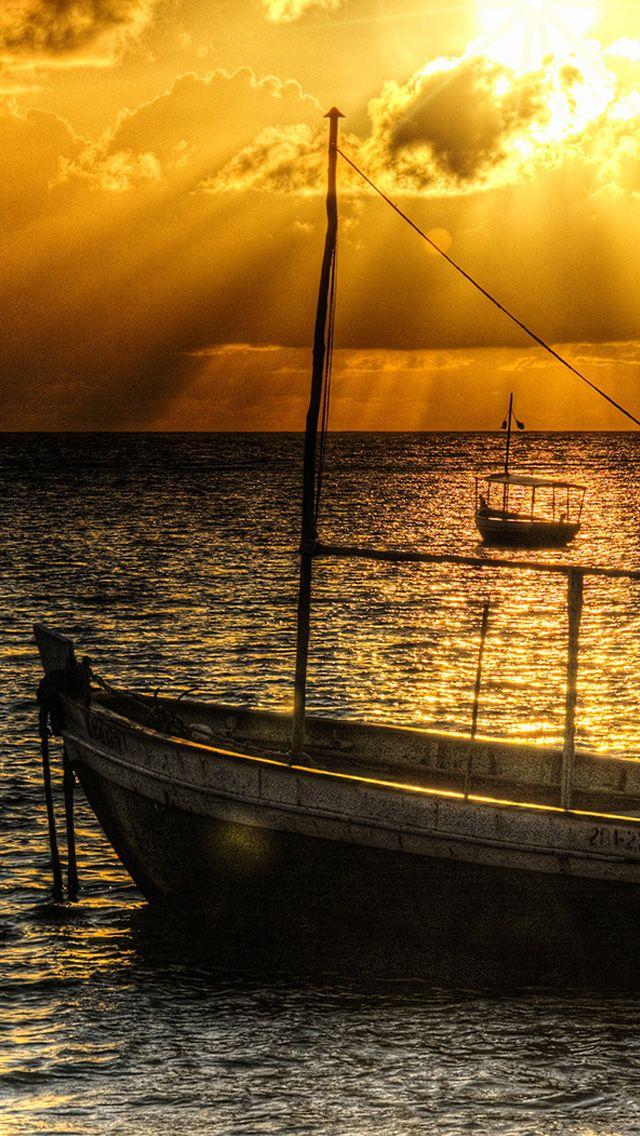 1000+ images about Glorious sunrise /Sunset on Pinterest.