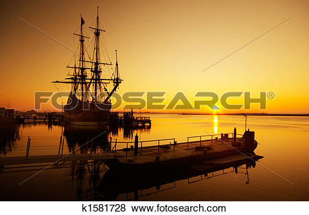 Pictures of old ship k1581728.