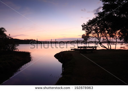 Broadwater Stock Photos, Royalty.