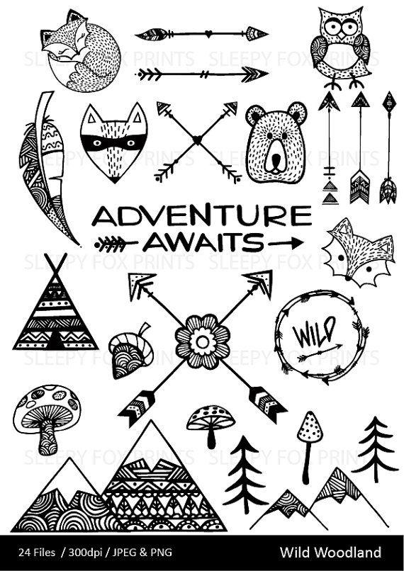 25+ best ideas about Mountain Clipart on Pinterest.
