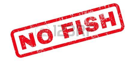 Water With Fish Fish Clipart Without Watermark.