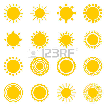 60,856 Sun Set Stock Vector Illustration And Royalty Free Sun Set.