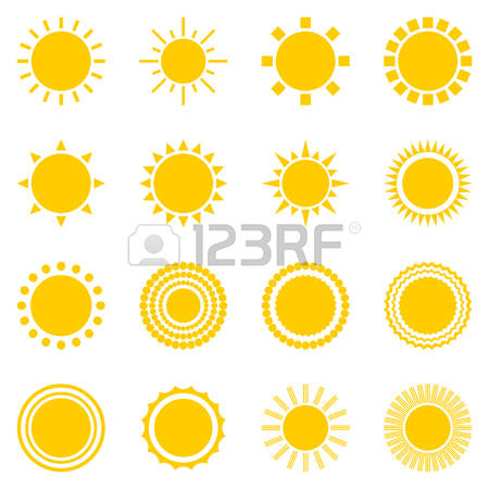 47,327 Sunset Sunrise Stock Vector Illustration And Royalty Free.