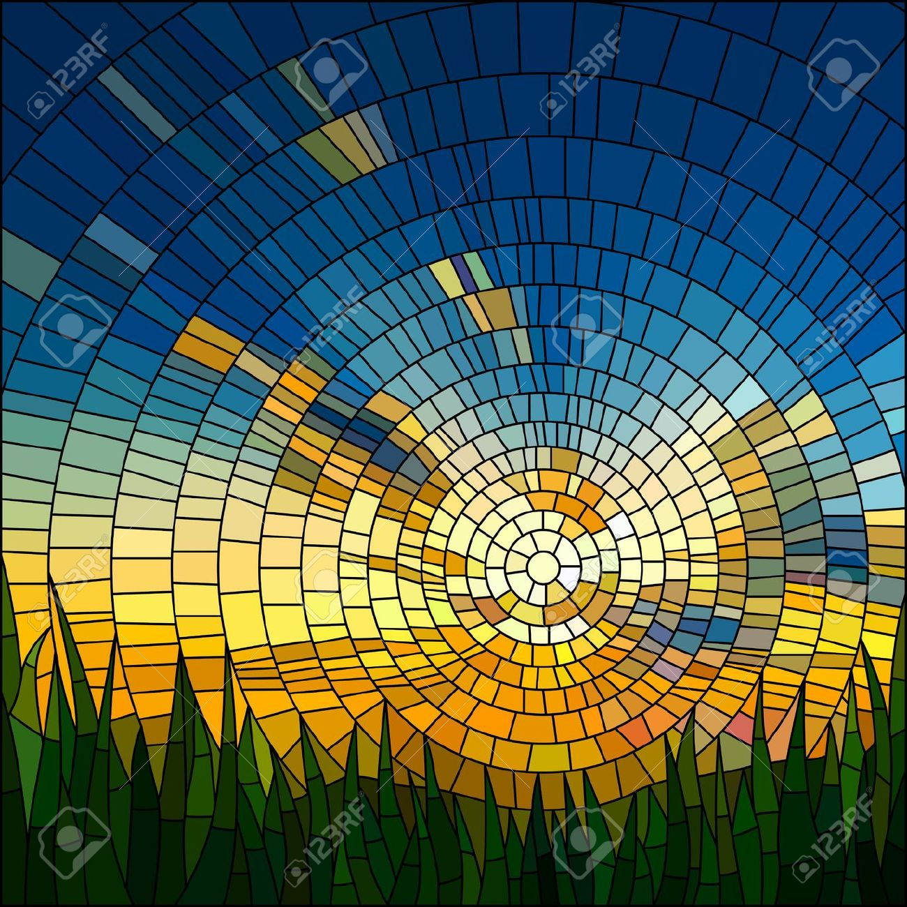 Stained Glass Window Stock Photos Images. Royalty Free Stained.