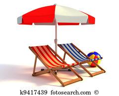 Sunshade Clip Art and Stock Illustrations. 612 sunshade EPS.