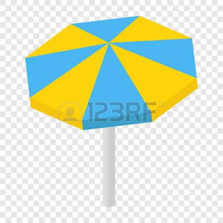 Sunshade Stock Vector Illustration And Royalty Free Sunshade Clipart.