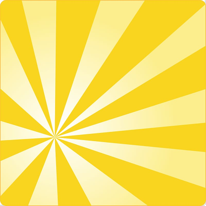 Sunlight Ray , Sun Rays transparent background PNG clipart.