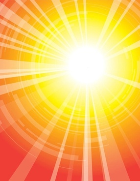 Sun free vector download (1,798 Free vector) for commercial.