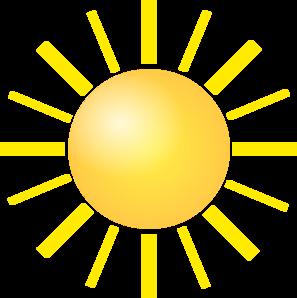 Free Sunshine Cliparts, Download Free Clip Art, Free Clip.
