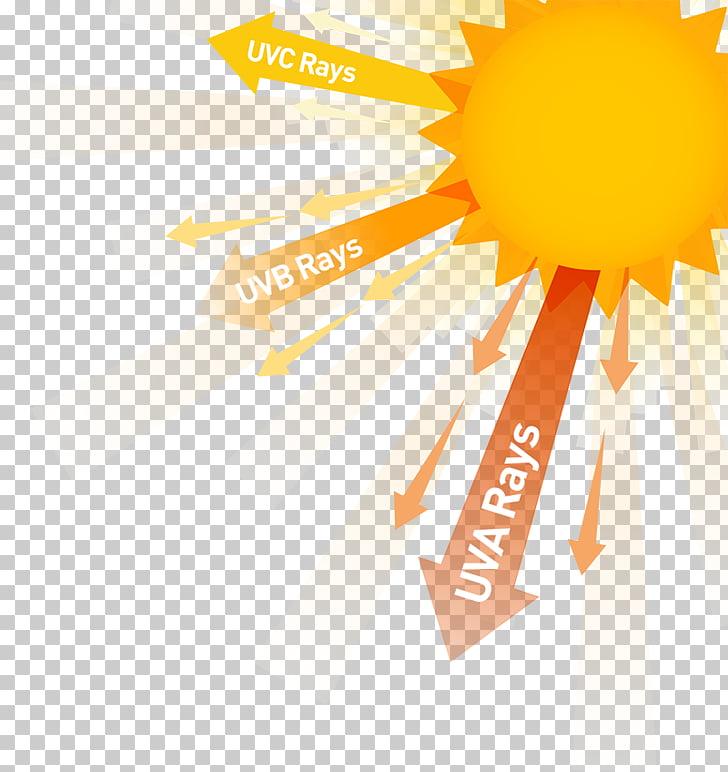 Health effects of sunlight exposure Ultraviolet Radiation.