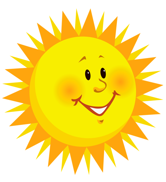 Sun Clipart For Kids Png, png collections at sccpre.cat.