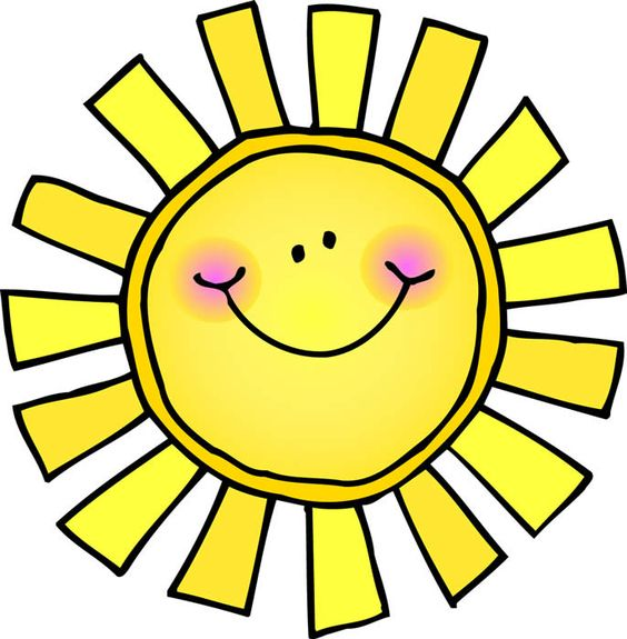 Free Cute Sunshine Cliparts, Download Free Clip Art, Free.