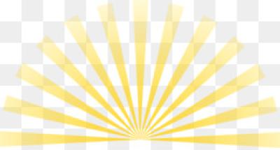 Download Free png Sunshine PNG & Sunshine Transparent.