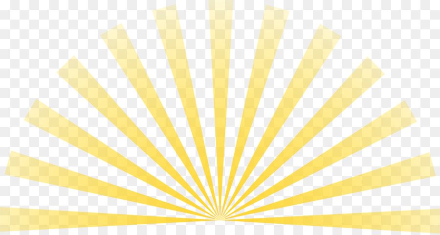 Download Free png Yellow Angle Pattern sunshine png download.