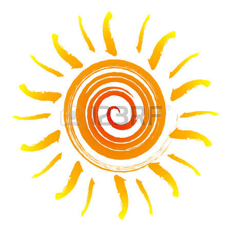 88 Sunspot Stock Illustrations, Cliparts And Royalty Free Sunspot.