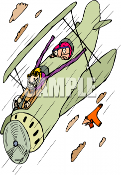 Similiar Stunt Plane Clip Art Keywords.