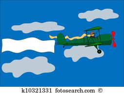 Stunt plane Clip Art Illustrations. 41 stunt plane clipart EPS.