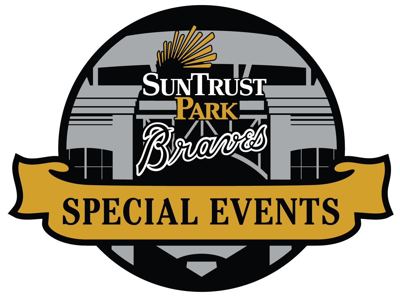 SunTrust Park Venues.