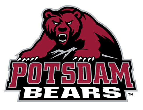 College Logos.
