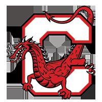 SUNY Oneonta Athletics.