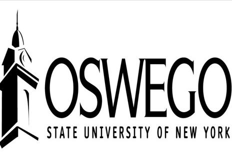 Cheyanne Hardeen of New Rochelle to Attend SUNY Oswego.