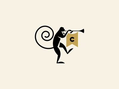 1000+ images about Logos & symbols on Pinterest.