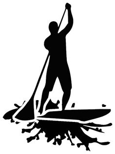 Free Sup Silhouette, Download Free Clip Art, Free Clip Art.