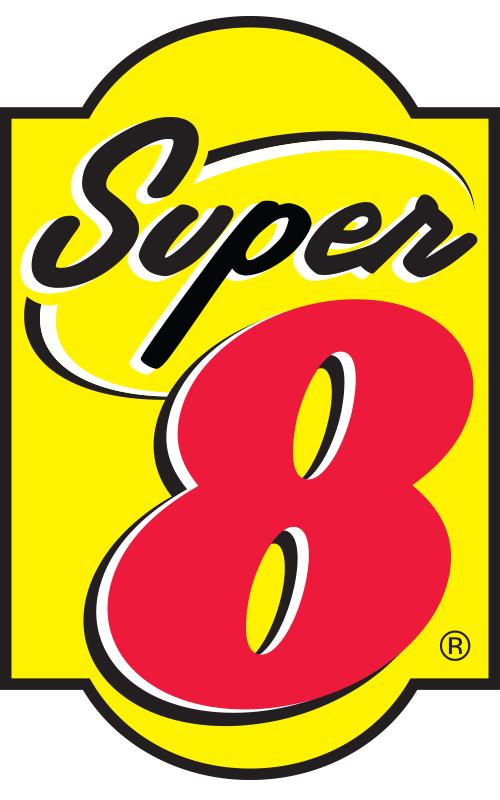 Super 8.