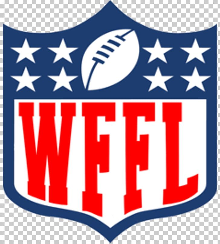 National Football League Playoffs NFL Regular Season Houston.