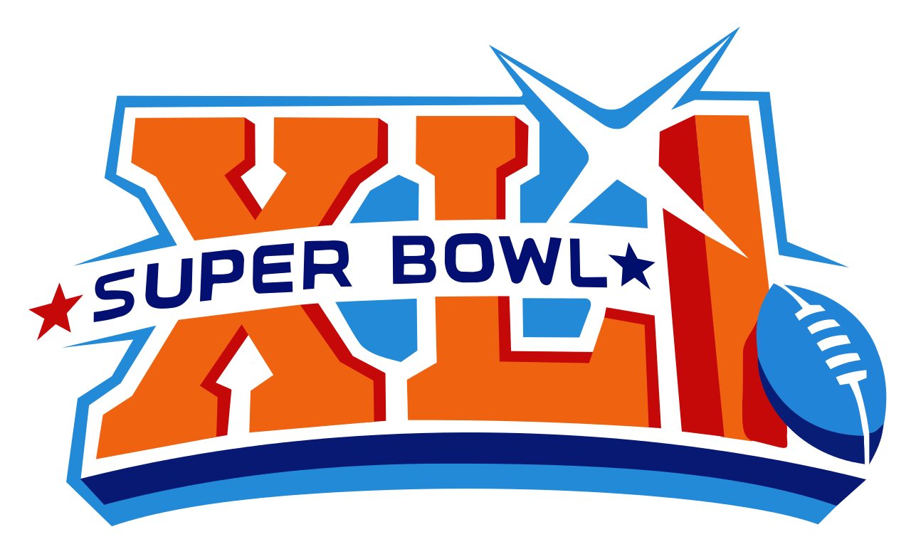 Super bowl 2016 clipart 1 » Clipart Portal.